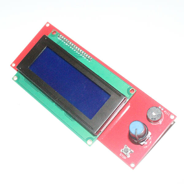 CNC-3D-Printer-Kit-for-Arduino-Mega-2560-R3-Development-Board-RAMPS-1-4-Controller-LCD